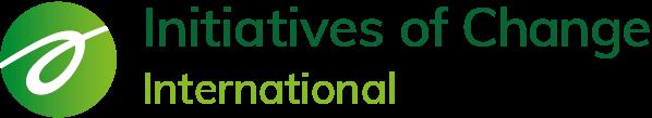 Initiatives of Change International