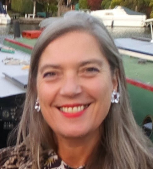 Amanda Clements