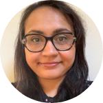 Davina Patel