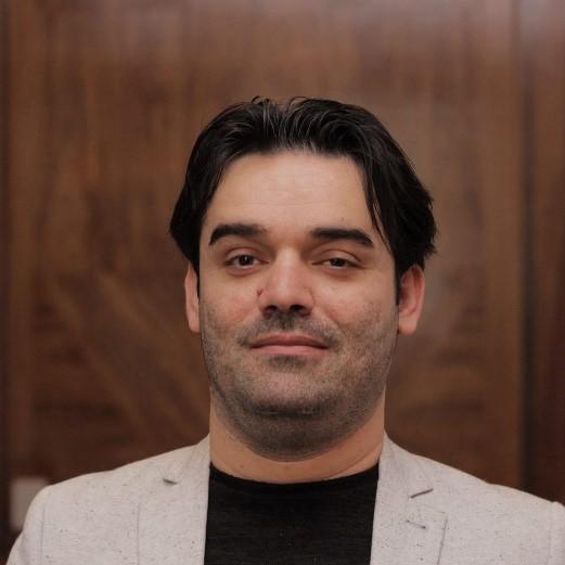 Dr. Farid Rashid