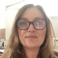 Dr. Joanna Lewis