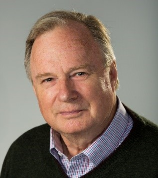 Prof. Roger Leakey