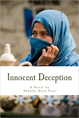 Innocent Deception