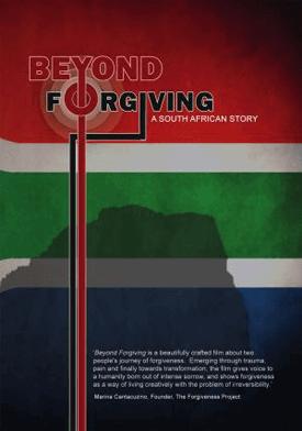 Beyond Forgiving