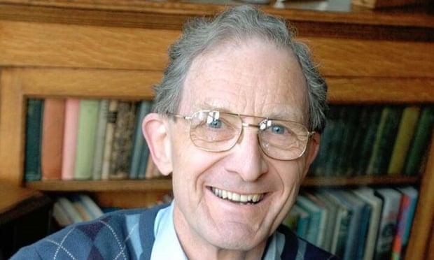 Remembering Gerald Henderson