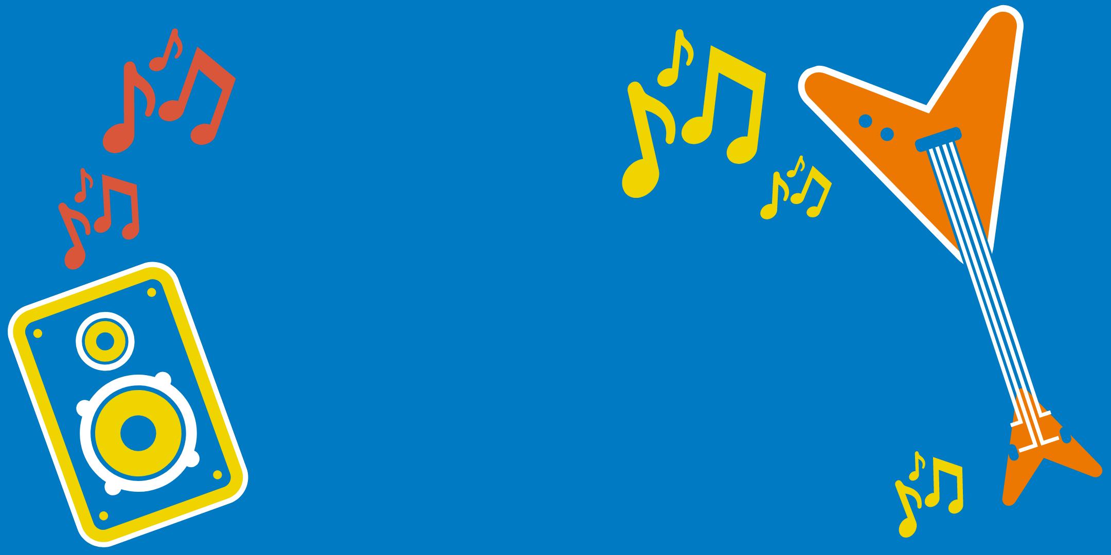 All Rejoice! Building Bridges Through Music